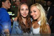 USI Fest - Graz - Fr 27.06.2014 - 163
