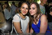 USI Fest - Graz - Fr 27.06.2014 - 164