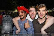USI Fest - Graz - Fr 27.06.2014 - 165