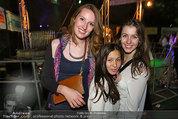 USI Fest - Graz - Fr 27.06.2014 - 166