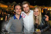 USI Fest - Graz - Fr 27.06.2014 - 167