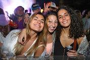 USI Fest - Graz - Fr 27.06.2014 - 17