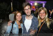 USI Fest - Graz - Fr 27.06.2014 - 170