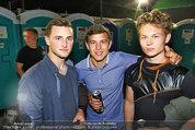 USI Fest - Graz - Fr 27.06.2014 - 171