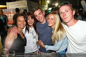 USI Fest - Graz - Fr 27.06.2014 - 172