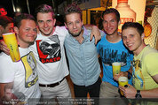 USI Fest - Graz - Fr 27.06.2014 - 174