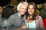 USI Fest - Graz - Fr 27.06.2014 - 175