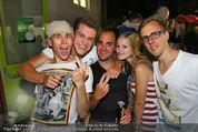 USI Fest - Graz - Fr 27.06.2014 - 176
