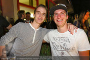 USI Fest - Graz - Fr 27.06.2014 - 178