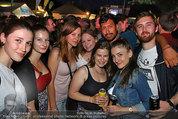 USI Fest - Graz - Fr 27.06.2014 - 18