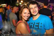USI Fest - Graz - Fr 27.06.2014 - 180