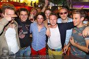 USI Fest - Graz - Fr 27.06.2014 - 181