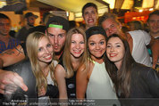 USI Fest - Graz - Fr 27.06.2014 - 183