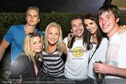 USI Fest - Graz - Fr 27.06.2014 - 185