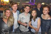 USI Fest - Graz - Fr 27.06.2014 - 186