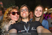 USI Fest - Graz - Fr 27.06.2014 - 187