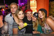 USI Fest - Graz - Fr 27.06.2014 - 190