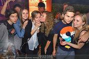 USI Fest - Graz - Fr 27.06.2014 - 193