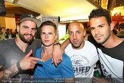 USI Fest - Graz - Fr 27.06.2014 - 194