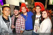 USI Fest - Graz - Fr 27.06.2014 - 195