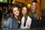 USI Fest - Graz - Fr 27.06.2014 - 196
