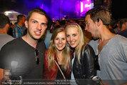 USI Fest - Graz - Fr 27.06.2014 - 198