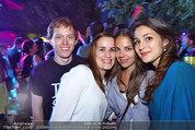 USI Fest - Graz - Fr 27.06.2014 - 2