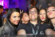 USI Fest - Graz - Fr 27.06.2014 - 203