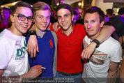 USI Fest - Graz - Fr 27.06.2014 - 205
