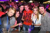 USI Fest - Graz - Fr 27.06.2014 - 206