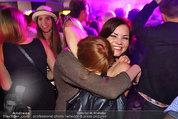 USI Fest - Graz - Fr 27.06.2014 - 207