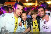 USI Fest - Graz - Fr 27.06.2014 - 208