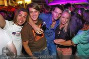 USI Fest - Graz - Fr 27.06.2014 - 209