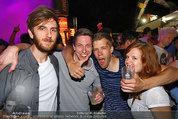 USI Fest - Graz - Fr 27.06.2014 - 211