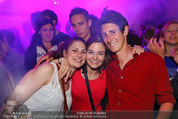 USI Fest - Graz - Fr 27.06.2014 - 214