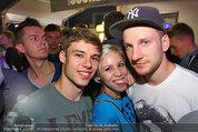 USI Fest - Graz - Fr 27.06.2014 - 216