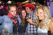 USI Fest - Graz - Fr 27.06.2014 - 218