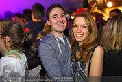 USI Fest - Graz - Fr 27.06.2014 - 219