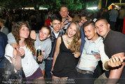 USI Fest - Graz - Fr 27.06.2014 - 222