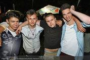USI Fest - Graz - Fr 27.06.2014 - 223