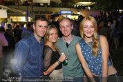 USI Fest - Graz - Fr 27.06.2014 - 224