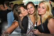 USI Fest - Graz - Fr 27.06.2014 - 225