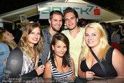 USI Fest - Graz - Fr 27.06.2014 - 226