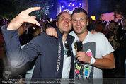 USI Fest - Graz - Fr 27.06.2014 - 227