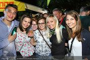 USI Fest - Graz - Fr 27.06.2014 - 228