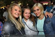 USI Fest - Graz - Fr 27.06.2014 - 230