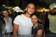USI Fest - Graz - Fr 27.06.2014 - 231