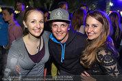 USI Fest - Graz - Fr 27.06.2014 - 232