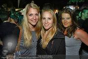 USI Fest - Graz - Fr 27.06.2014 - 234