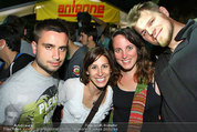 USI Fest - Graz - Fr 27.06.2014 - 235